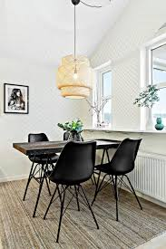 suspension ikea collection sinnerlig home dining room collection dining and room