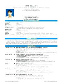 Language Skills Resume New Skill For Resume Examples Best Of Cv Languages Template Language