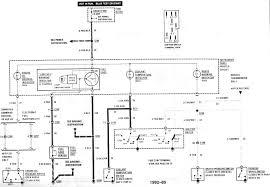 wrg 2891 gm truck fuse box 1982 chevy truck wiring diagram 1972 1998 silverado fuel gauge rh techteazer com 1982 chevy