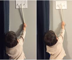 Kid Light Switch Extender Cheap And Effective Light Switch Extenders For Kids 7