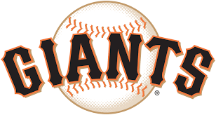 San Francisco Giants - Wikipedia