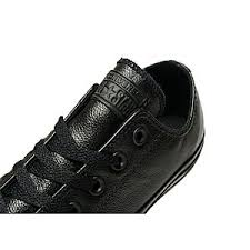 converse all star black. converse all star low ox women\u0027s black