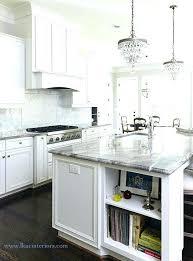 chandelier for kitchen island ideas best drum lighting over