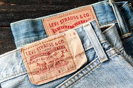 Levis Mens Jeans Style Chart The Complete Guide To Levis Numbering System Hiconsumption