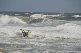 Jones Beach State Park Surf Forecast And Surf Report