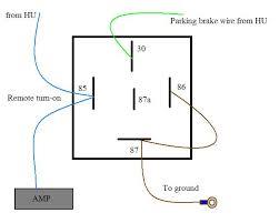 pioneer avh p1400dvd please help me please ( installing now pioneer avh-p1400dvd wiring harness at Pioneer P1400dvd Wiring Diagram
