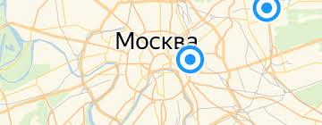 «<b>NEXTORCH myTorch</b> 18650» — <b>Фонари</b> — купить на Яндекс ...