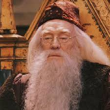 john hurt dumbledore. Exellent Hurt McGonagall A Bit Role By John Cleese Hurt And The  Wonderfully Sinister Evilfrombirth Alan Rickman As Trent Reznor  And Hurt Dumbledore V