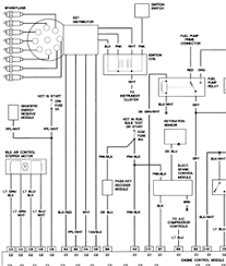 1990 camaro wiring diagram 1990 wiring diagrams online if there is