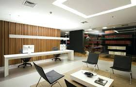 office design interior ideas. Wonderful Design Modular Ideas Medium Size Office Design Interior Images Of  Resort Commercial Modern  Creative In I