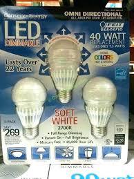 costco led light bulbs led light bulbs led chandelier bulbs elegant led light bulb watt replacement