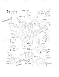 Extraordinary nmea 2000 wiring diagram honda 90 contemporary f2172 nmea 2000 wiring diagram honda 90asp