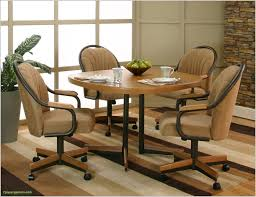full size of chair kitchen chairs on casters fresh dining room chairs wheels createfullcircle large size of chair kitchen chairs on casters fresh dining