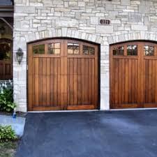 access garage doorsAll Access Garage Doors  18 Photos  Garage Door Services  6937