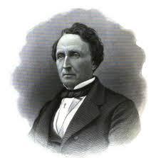 Benjamin Bates - Address, Phone Number, Public Records | Radaris