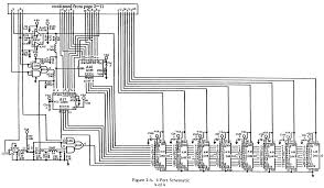 5 pin din to rca plug wiring diagram wiring diagram 5 pin din to rca plug wiring diagram diagrams on phono