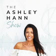 The Ashley Hann Show