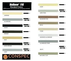 Almond Color Chart Dymonic Color Chart Achievelive Co
