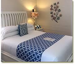 duval gardens key west fl. Our Rooms Duval Gardens Key West Fl