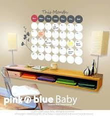 dry erase wall calendar dry erase wall calendar dry erase vinyl decal dry erase wall calendar 2018