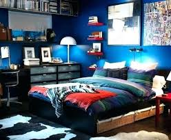 Modern Ikea Small Bedroom Designs Ideas Awesome Ideas