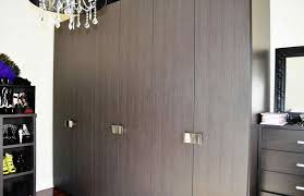 Godrej Almirah Designs With Price  India Wooden Almirah  Wooden Dressing Room Almirah Design