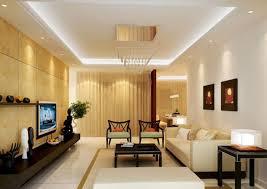 led lighting for house. photo via wwwronfellcom led lighting for house e