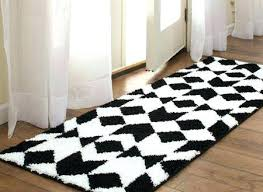 2 x 6 runner rug architecture and home runners for 2x6 runner rug geometric 2x6