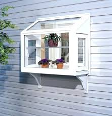 kitchen garden window garden window full size of kitchen garden windows endearing window sizes luxury large kitchen garden window