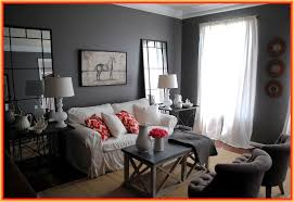 dark gray living room furniture.  Dark Full Size Of Living Room Grey Walls Dark Gray Couch  Ideas  And Furniture A