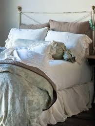 bella lux bedding lux bedding best yes please images on bella lux bedding