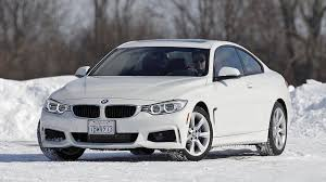 BMW 3 Series bmw 435i xdrive m sport : 2014 BMW 435i Xdrive M Sport - Drive Notes