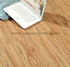 pvc flooring planks floor vinyl flooring luxury vinyl tile planks show pvc flooring planks reviews pvc flooring planks flooring planks vinyl