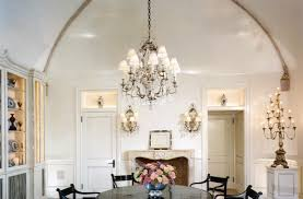 lovely recessed lighting living room 4. ceilingshining living room ceiling light shades wonderful recessed lighting excellent lovely 4 p
