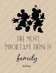 Small Picture One of THE best quotes in Disney history Disney Pinterest