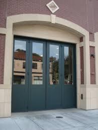 folding garage doorsBiFold Doors  FourFold Doors  Service Repairs Maintenance