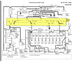 1992 mercedes e300 wiring diagram wiring diagram libraries mercedes w124 e320 wiring diagram wiring diagrams scematicmercedes e320 wiring diagram wiring library lexus rx300 wiring