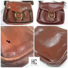 package which includes exterior polishing and leather metal polishing starts at 96