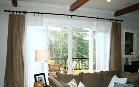 pictures of window blinds and curtains curtains for sliding glass doors with vertical blinds curtains for sliding glass doors curtains for sliding pictures