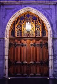 Montreal Quebec Canada Doors Portes Puertas T Ren