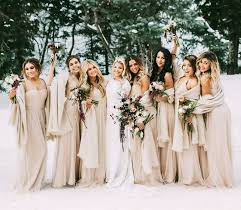 Witney Carson And Carson Mcallister S Wedding Photos Champagne