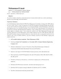 Topics For Student Essays Upon Application To Webster Vienna Sap