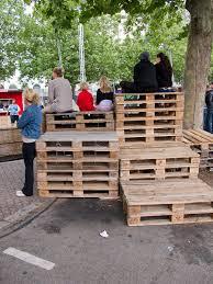 Repurposing Fun With Pallets Reusing Recycling Repurposing Shipping Pallets