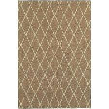 8 area rug 10x12 wool rugs furniture s handmade x carpet