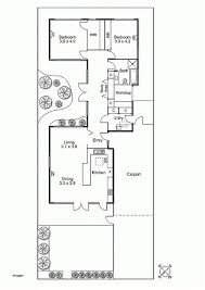 outstanding duggar family house plan gallery best