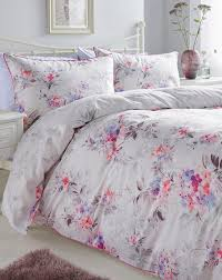 full duvet cover ruffle cute covers linen bedding organic cotton most dandy flair blue minecraft stylish bed linen