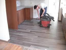 resilient vinyl plank flooring ideas creative home decoration within barnwood plans 16