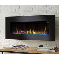 infrared fireplace can be add wall mount fireplace can be add electric fireplace can be add