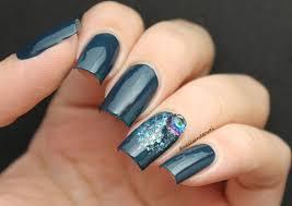 My Nail Art Journal: Crystal Ball? + Born Pretty Store