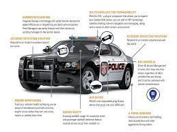 03.15.15 1229x976 Law Enforcement ...
